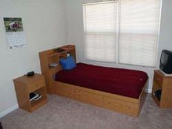 TN-5-17-08_Bedroom