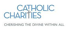 Catholic%2520Charities%2520_edited_edited.jpg