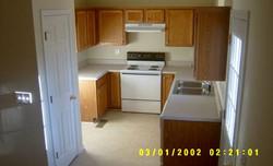 Nowell_House_Kitchen