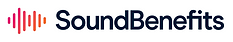 Soundbenefits.png