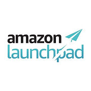 Amazon LaunchPad.jpg