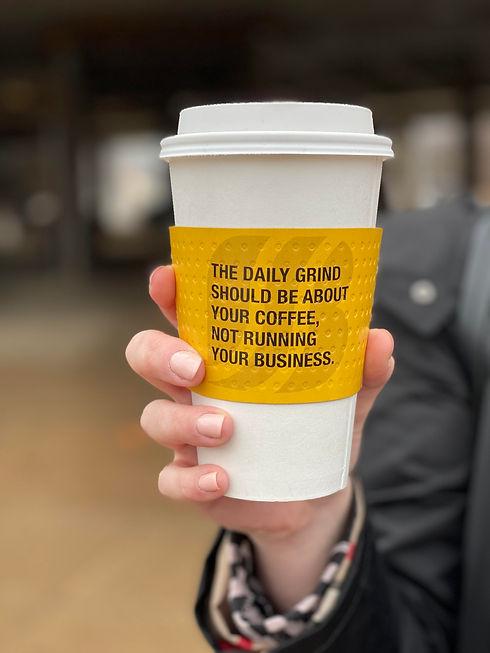 SSB Coffee Sleeve.jpg