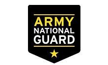 Army%20Guard_edited.jpg