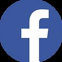 if_2018_social_media_popular_app_logo_fa