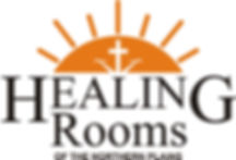 Low Rez Healing Rooms Logo.jpg