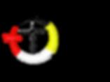 nations logo.png