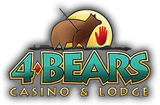 4bears_logo.png