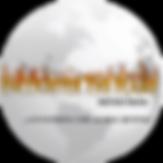 EncounterTheflame_Logo.png