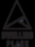 Dwelling Place Full Logo (3).png