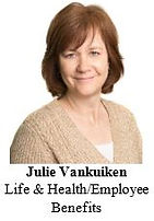 Julie V.JPG