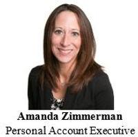 Amanda Z.JPG