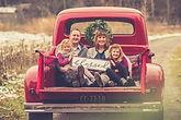 jessica blewit family.jpg