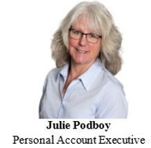 Julie P.JPG