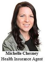 Michelle C.JPG