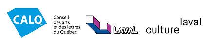 bandeau-Laval-coul.jpg