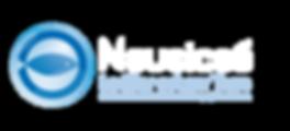 nausicaa-logo4.png