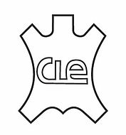 CLE Logo_C&E.jpg