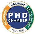 PHD%20Chamber_edited.jpg