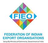 FIEO Logo_C&E Limited.jpg