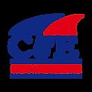 C&E Logo_Hi-res.png
