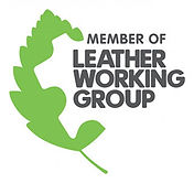 Leather Working Group_C&E.jpg
