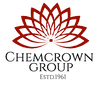 chemcrown logo 1.png