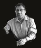 ASHOK DAS GUPTA, CEO, PROVENTUS