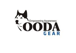 Ooda Gear