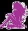 logo_beauty_botique-removebg-preview_edi
