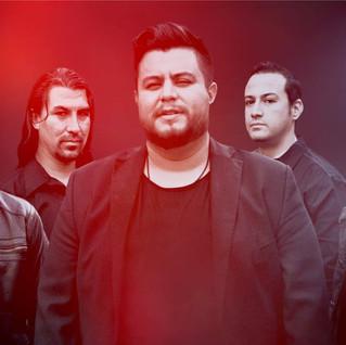 #brmagazineradio GNOSYS, metal progresivo sinfónico con integrantes en verdad profesionales