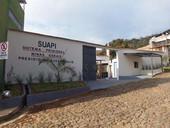 Presídio em Eugenópolis finaliza obras.