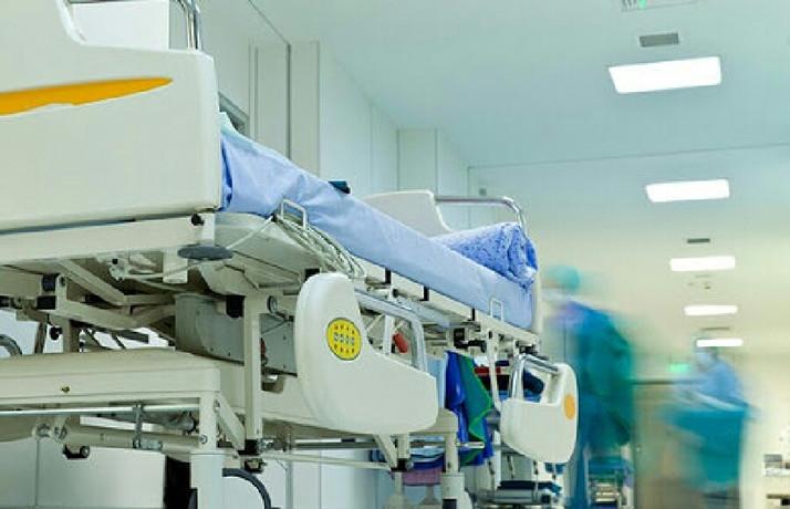 Hospital São José do Avaí confirma mais uma morte por coronavírus na unidade