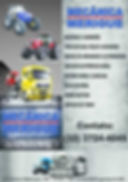 logos em pixel3.jpg