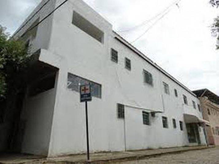 Sobe para 17 o número de casos de Covid-19 em Eugenópolis
