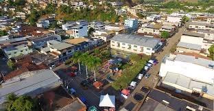 Eugenópolis esta hoje com 46 Casos positivos de Covid 19 com 3 no CTI.