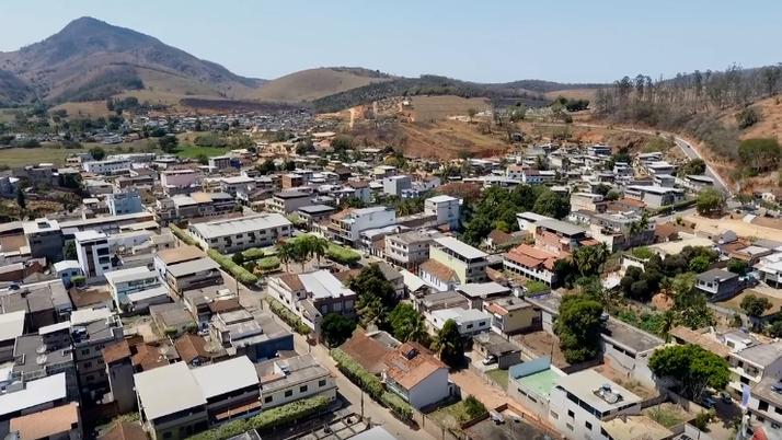 Pandemia do novo coronavírus avança na cidade de Eugenópolis sobe para 11 em 24 horas.