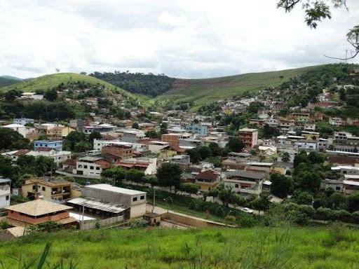 Aumentou  para 6 as internações por Covid -19 em Eugenópolis e festas são canceladas.