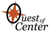 Sigle Ouest of Center.png