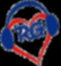 radio g trasparente-2.png