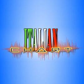 Logo Italian Chart 300x300.jpg