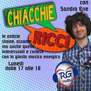 ChiaccieRicci.jpg