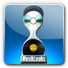 Logo-Musik-Leaks-ultimo.png