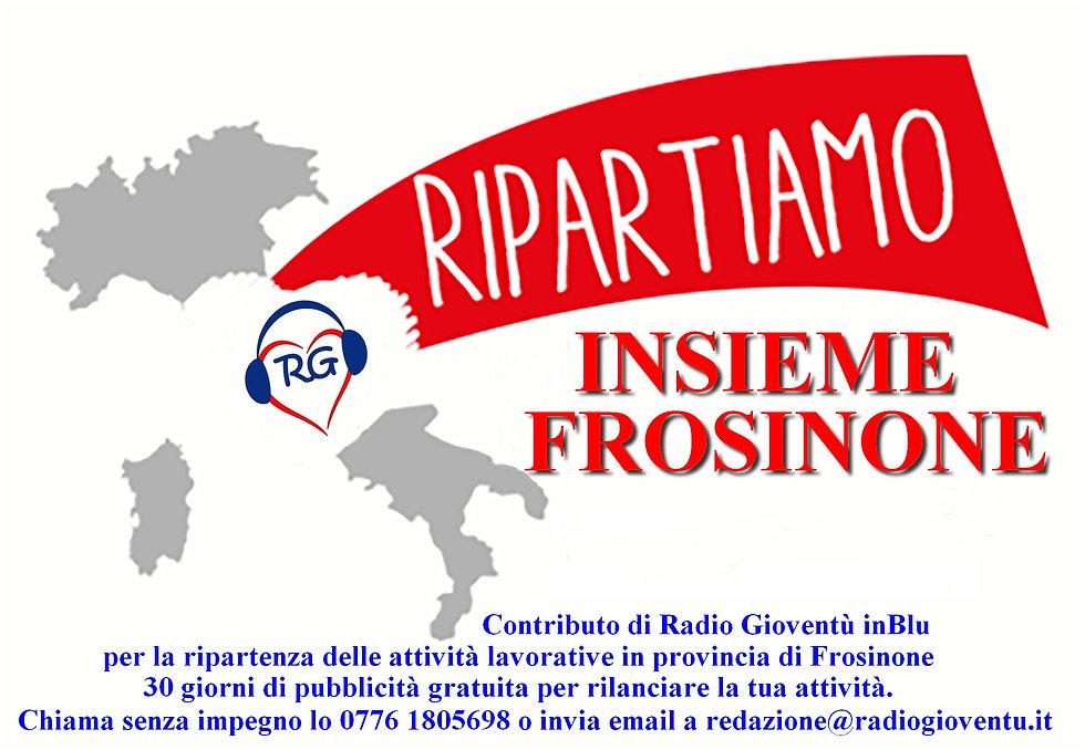 RIPARTIAMO-1.jpg
