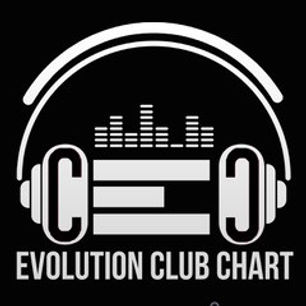 Evolution Club Chart.jpg