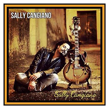 Sally Cangiano.jpg