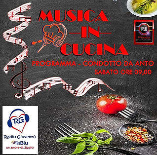 Radio_Gioventù_in_Blu_loc_musicaincucin
