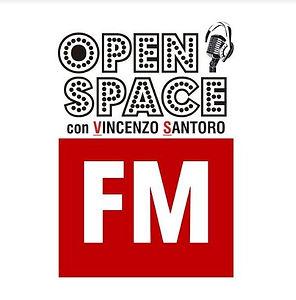 Open Space FM.jpg