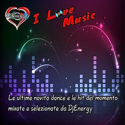 2019 Flyer Bianco I Love Music Small.jpg