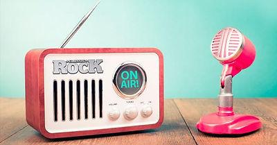 Classic Rock On Air.jpg