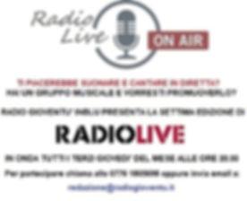 RadioLive.jpg